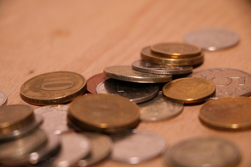 mince ruské